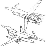 Gnw-20000-cf
