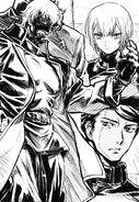 Gundam00 2nd 04 307