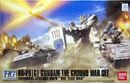 GundamGroundWarSet