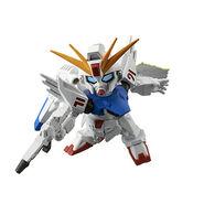 Gundam F91 Next 2