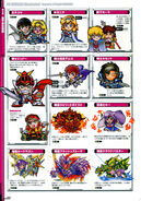 Kikoushin Character 5