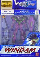 MSiA gat-04-NeoRoanoke p01 front