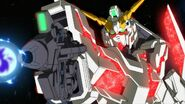 RX-0 Unicorn Gundam Img 01