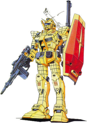 File:Rx-78-01-front.jpg
