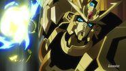 Gundam Jiyan Altron (Episode 04) 04