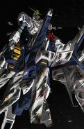 RX-9-A Narrative Gundam A-Packs (NT Narrative) 09