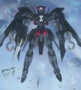 AGE-2DH Gundam AGE-2 Dark Hound (Ep 34) 01