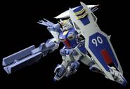 F90e-new