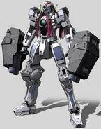 GN-004 Gundam Nadleeh