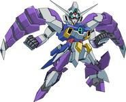Gundam-age-2-vise