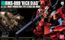 Hguc-rms-099-2