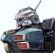 MSA-007 Nero0
