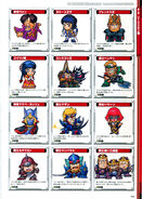 Sieg Zeon Hen Character 04