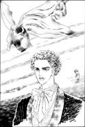 Turn A Gundam Novel Hagio Moto Guin