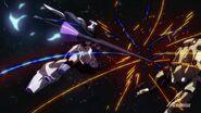 ASW-G-66 Gundam Kimaris (Episode 17) 05