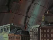 Dublin Colony Impact