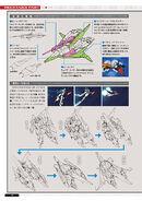 Gundamz02-L