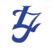 Lineford Family Emblem