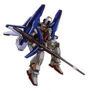 Rx-178-fxa-05d