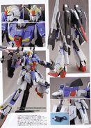 Zeta Gundam 3