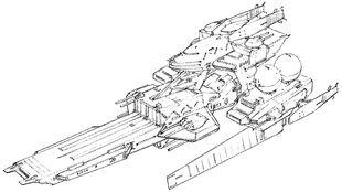Aswan Kai (v.2)