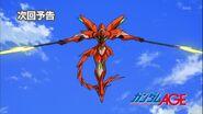 Ghirarga-dual-spear
