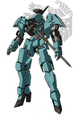 File:Graze Ritter Front.png