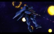 Gunblastor-divers