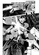 Gundam Twilight Axis RAW V3 083