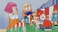 Mobile Suit SD Gundam's Counterattack - Episode 1 12
