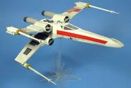 X wing shiro