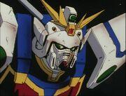 GundamWep22g