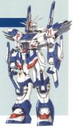 Gundam F91RR big