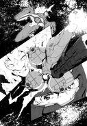Gundam SEED Novel RAW V1 123