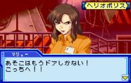 Gundam SEED Tomo to Kimi to koko de 13