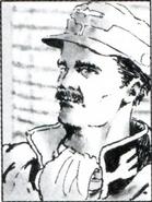 Portrait Steiner Hardy
