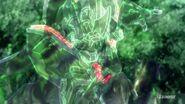 RX-Zeromaru (Episode 07) 04