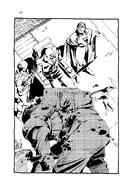 Gundam 0083 Novel RAW V3 203