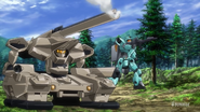 Hovertank-javelin-GBD