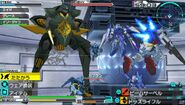 Mobile Suit Gundam AGE (game)8
