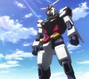 PFF-X7 Core Gundam (Ep 19) 04