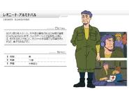 Victory Gundam Character Sheet 022