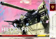 YMT05 p11 GundamDuelCompany