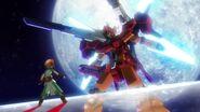 Yukki & Jegan Blast Master