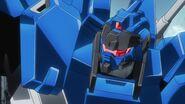 B-D Rider (Trailer) 02