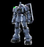 EMS-10 Zudah BO2