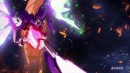 GN-0000DVR-S Gundam 00 Sky (Ep 15) 10