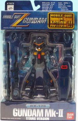 MSIA Seed Destiny Transparent version Deluxe box Strike Freedom /& Destiny Gundam