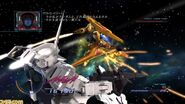 Mobile Suit Gundam UC The Postwar16