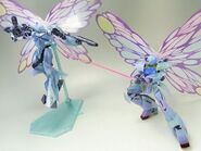 RobotDamashii TurnA-vs-TurnX-MoonlightButterfly p03 sample